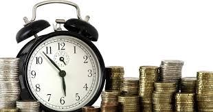 Biaya provisi adalah imbalan atau balas jasa atas disetujui nya pinjaman yang diajukan kepada bank atau tempat pinjaman, Dalam gadai bpkb motor atau mobil pun biasanya ada biaya ini