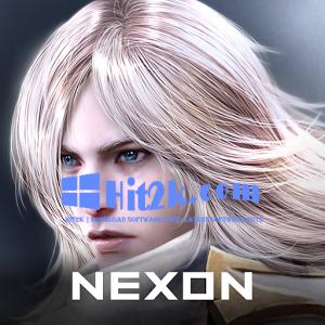 Dragon Nest2 Legend APK+MOD [Android] Latest Here!