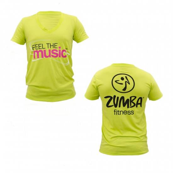 zumba with karianne. Black Bedroom Furniture Sets. Home Design Ideas