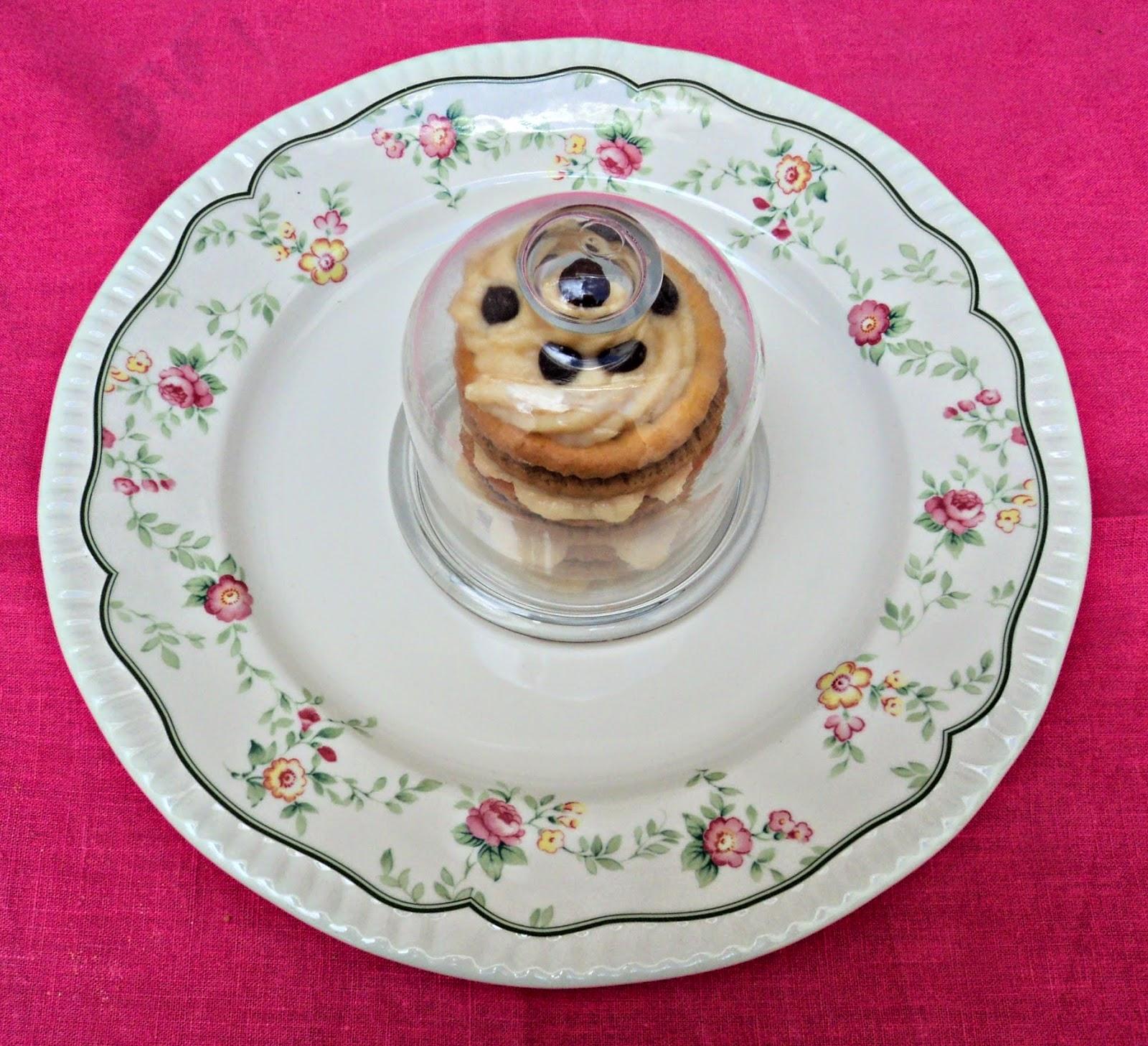 tarta-galletas-principe-crema-cupula