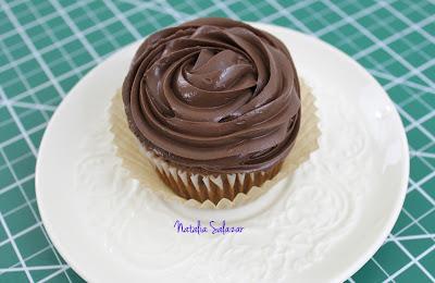 natalia salazar pastelería creativa