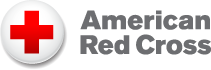 Help Hurricane Harvey Victims through American Red Cross