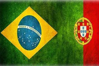 Equivalência do diploma de Fisioterapia em Portugal
