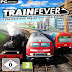 Free Download Train Fever Game For PC Full Version