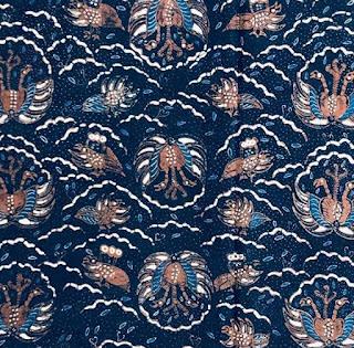 Batik Cuwiri