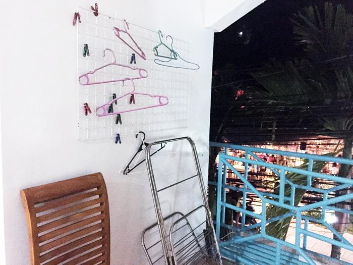 diy decorative ladder out of bamboo poles backyard x.htm boracay 2016 flight  accommodation   5 day activities for p9000  boracay 2016 flight  accommodation   5