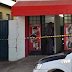 Quatro pessoas foram baleadas em Salão de Beleza de nossa cidade