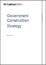 Gov. Construction Strategy