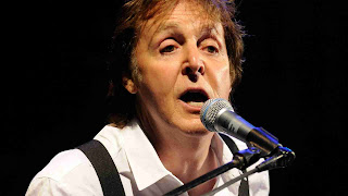 Paul McCartney richest musicians in the world