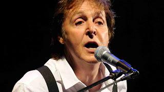 Paul McCartney richest musicians in the world