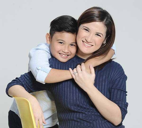 Camille Prats - RiteMED for kids