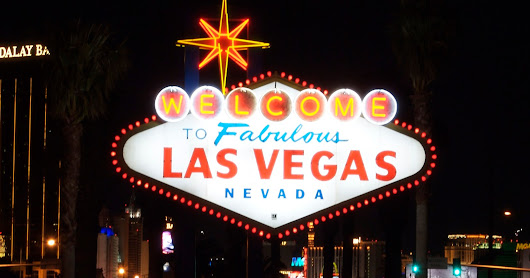 Just Call Me Frank: Our Endeavour at Being Frank: Frankie Goes to Vegas