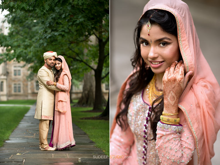 Best Bangladesh Muslim Wedding Photography - Sudeep Studio.com Ann Arbor Photographer