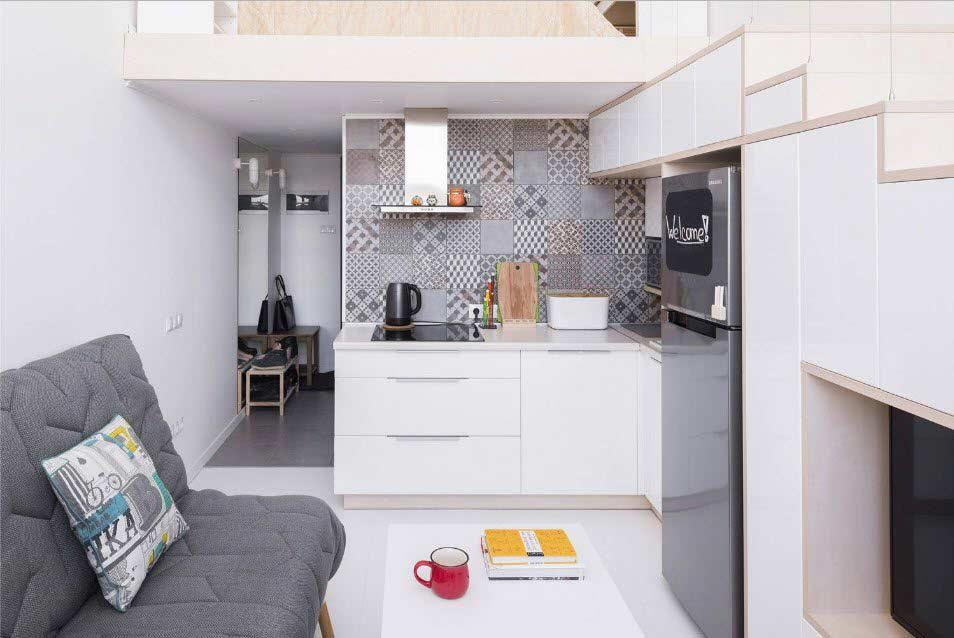 The Best Kitchen Backsplash Ideas 2019 Home Inspiration And Diy