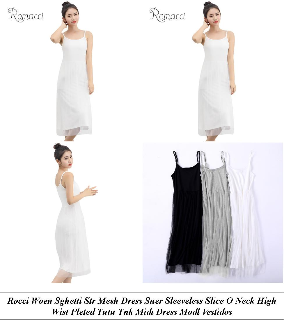 Evening Dresses - Usa Sale - Baby Dress - Cheap Designer Clothes