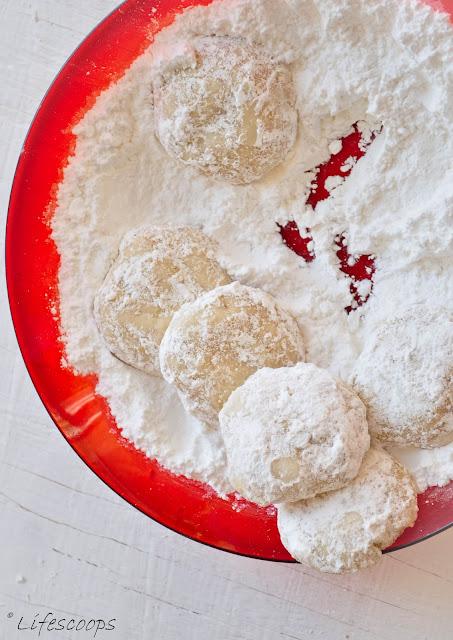 Italian Wedding Cakes Uk