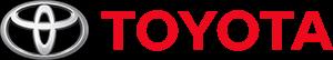 Harga Toyota Murah 2018 Surabaya