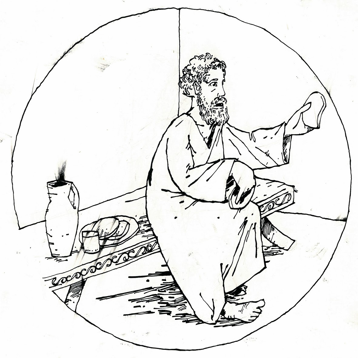 Free ruth naomi and boaz coloring pages for Babe ruth coloring pages