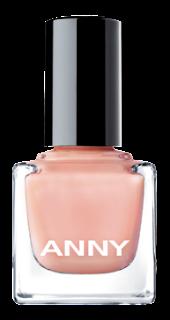 https://www.anny-cosmetics.de/colors/coming-soon/aloha-hawaii.html