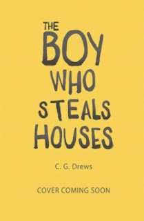 https://www.goodreads.com/book/show/40170373-the-boy-who-steals-houses