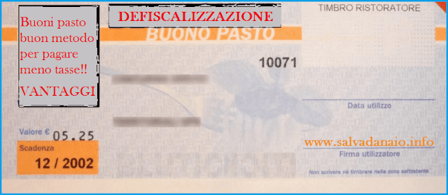 Defiscalizzazione-buoni-pasto-come-pagare-meno-tasse