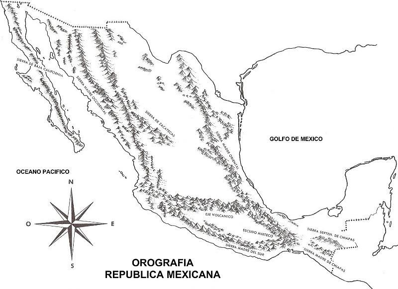 colorea tus dibujos mapa medio oriente con nombres para colorear pic