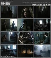 A Casa (1997) Sharunas Bartas