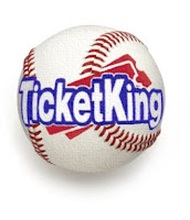 MLB 2016 Season