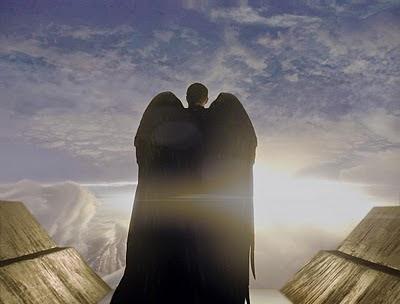 Inilah 3 Golongan Muslim Yang di Idolakan Malaikat, Apakah Kamu Salah Satunya?