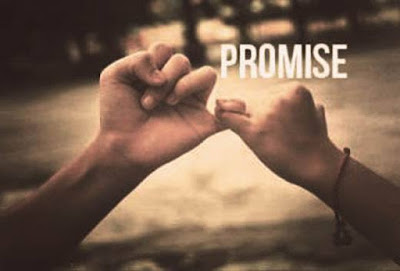 Happy Promise Day Images And Quotes