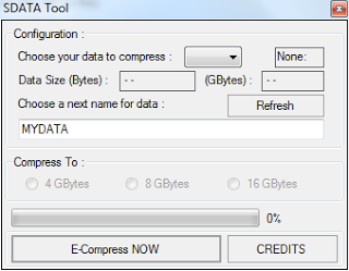 sdata.zip free download for pc