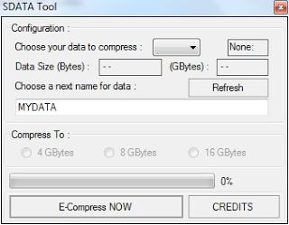 sdata tools gratuit