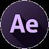 Adobe After Effects CC 2017 Full ตัวเต็มถาวรฟรี