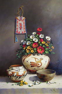 cuadros-oleo-jarrones-flores