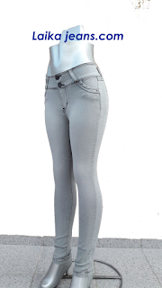 Laika jeans Pompis arriba jeans pantalones en Guadalajara de menudeo z jeans  de Ninel conde