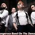 """Η περίοδος των """"Dangerous Bands"""" στην παγκόσμια μουσική βιομηχανία και η ιστορία που άφησαν στις μουσικές σκηνές (video)"""