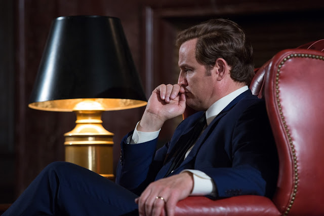 Review | Chappaquiddick | 2018