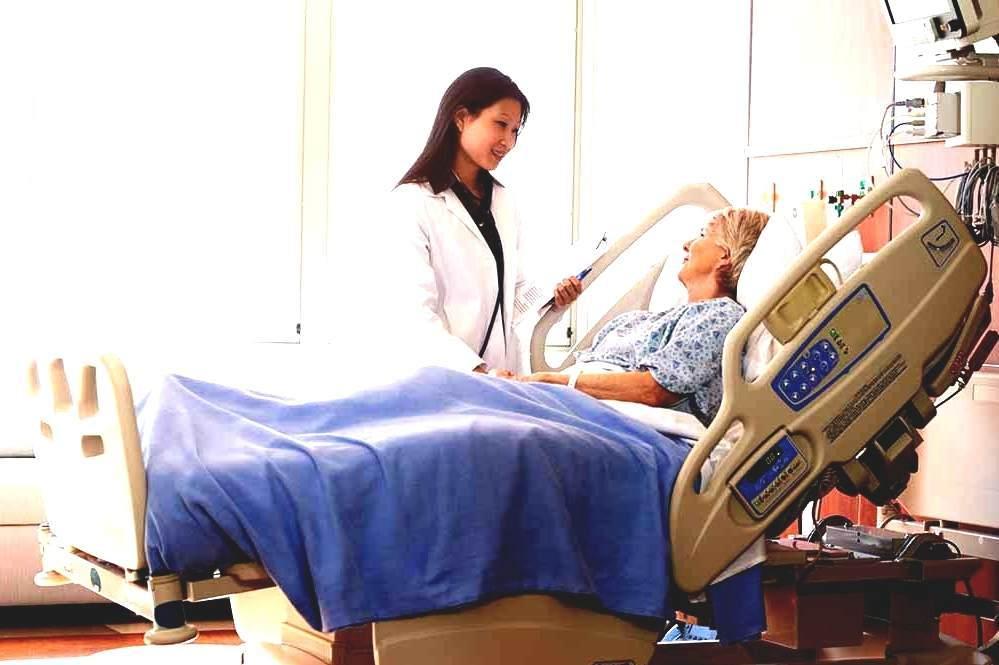 Best Pre Med Programs >> Pre Medical Best Pre Med Programs In Us