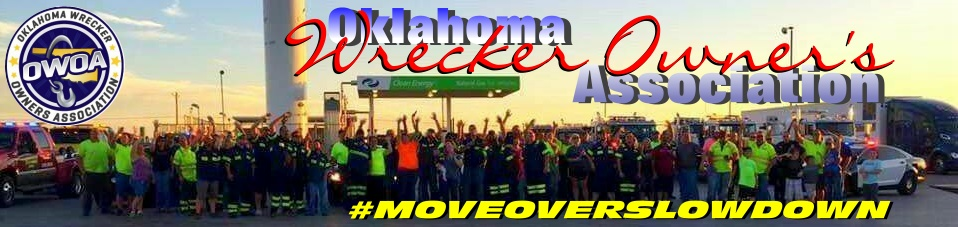 Oklahoma Wrecker Owner's Association
