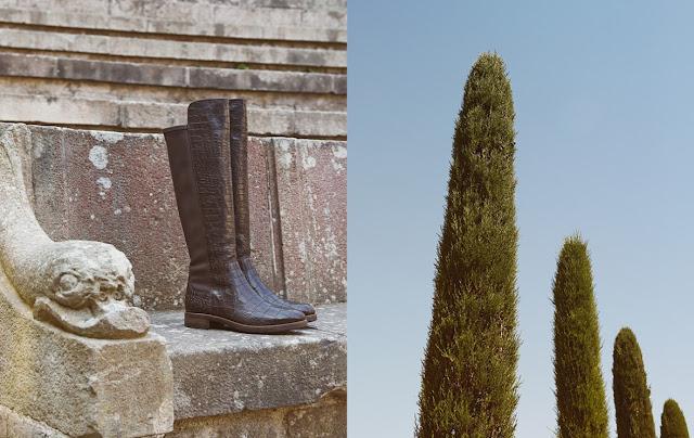Zapato-del-día-cressy-elblogdepatricia-shoe-scarpe-calzature.