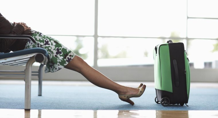 ¿Qué causa el síndrome de piernas inquietas?