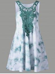 dresses-casual