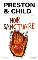 http://leslecturesdeladiablotine.blogspot.fr/2017/07/noir-sanctuaire-de-preston-child.html