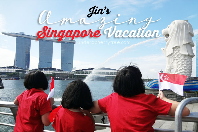 http://underacherrytree.blogspot.com/2013/08/jins-amazing-singapore-vacation-plus.html