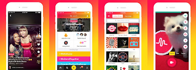 Musically App Download