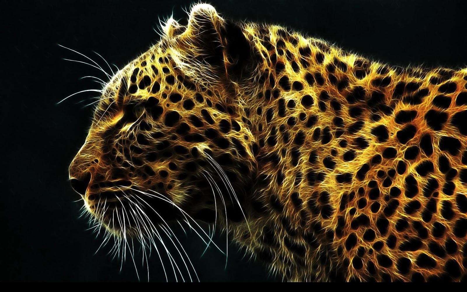 <b>Fractal Art</b> Stock Images, Royalty-Free Images &- Vectors   Shutterstock