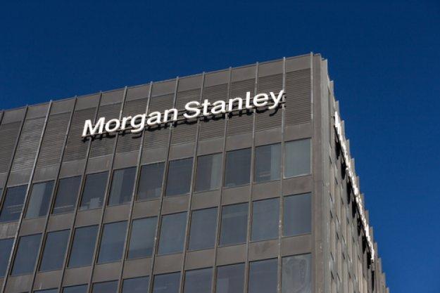 Morgan Stanley: Τι σημαίνουν πρόωρες εκλογές για την Ελλάδα;