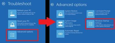 solusi-tidak-bisa-masuk-menu-bios-di-windows-10