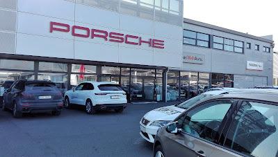 Auto Heller Ostrava, Cashback World, Lyoness
