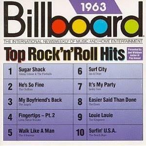 https://en.wikipedia.org/wiki/Billboard_Top_Rock%27n%27Roll_Hits:_1963